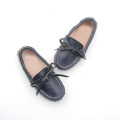 2019 Children Casual Leather Shoes Baby Loafers