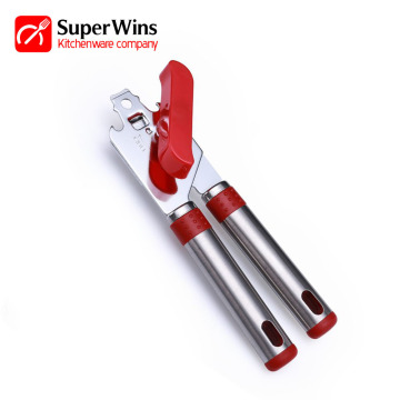 Durable Heavy Duty Manual Can Opener
