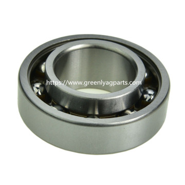 JD9415 Bearing for upper snapping roll shaft