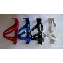 MTB Bike Bottle Support with Kind Color