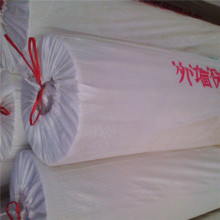 145g White Color Fiber Glass Cloth