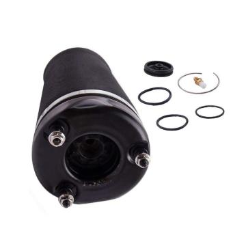 Air Spring For Mercedes Benz Front for R-class