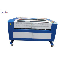 High speed Co2 1390 Laser Cutting machine