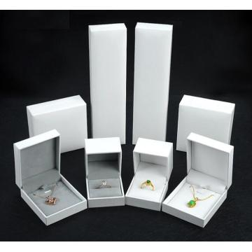Display Box EVA Interior Bracelet Paper Box