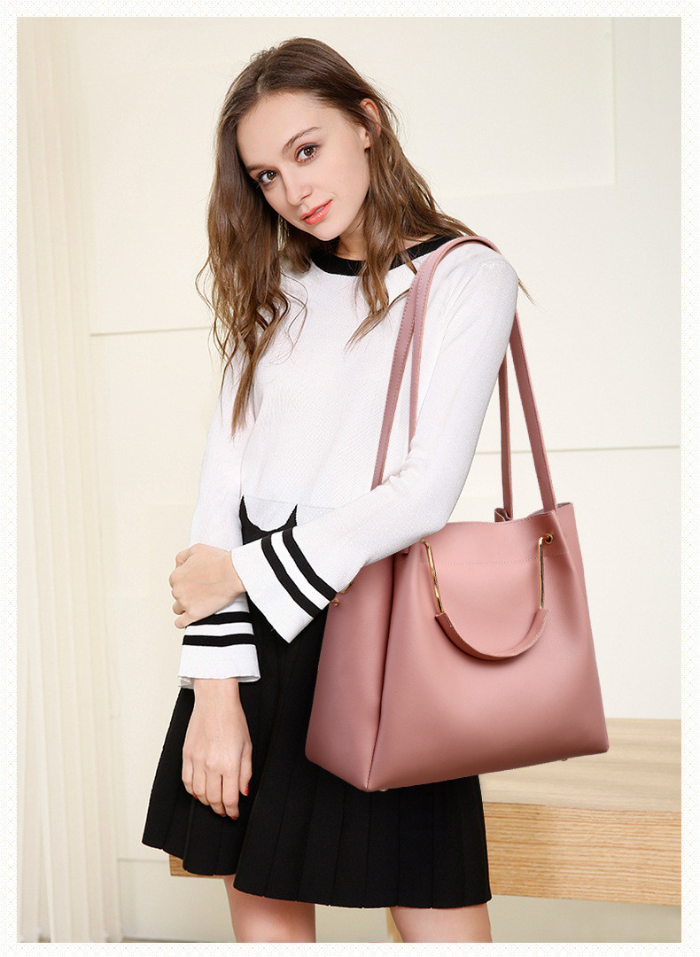 lady hand bags l13017 (15)