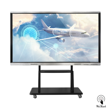 86 inches Interactive Conference Monitor