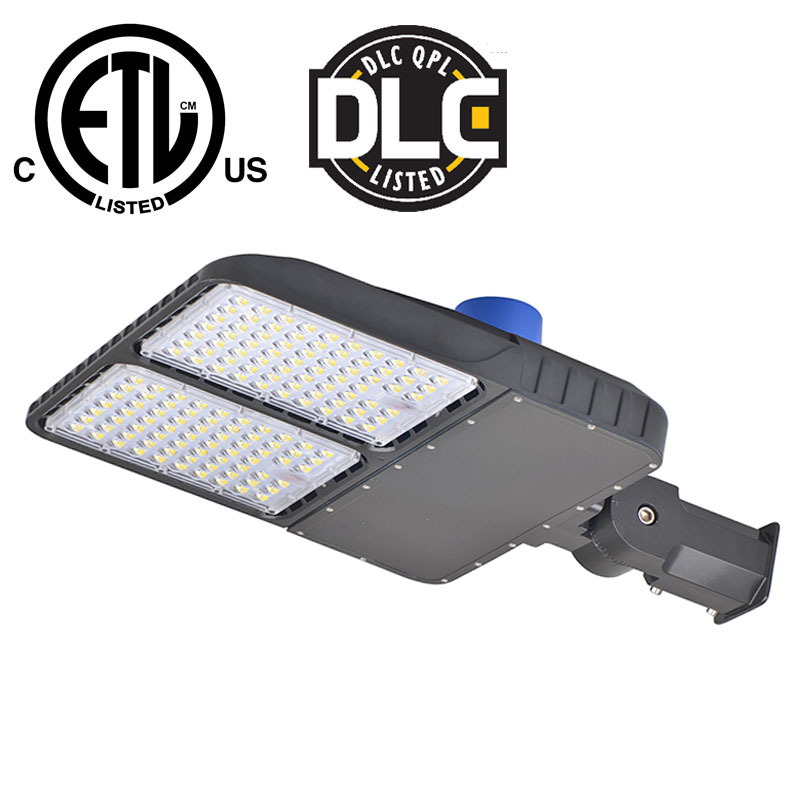 120V Led Pathway Lights (5)