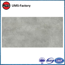 Antique grey hall brick tiles