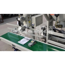 Good Quality for for Grain Packing Machine green bean packing machine export to France Wholesale