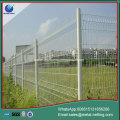 wire mesh fence welded wire fence