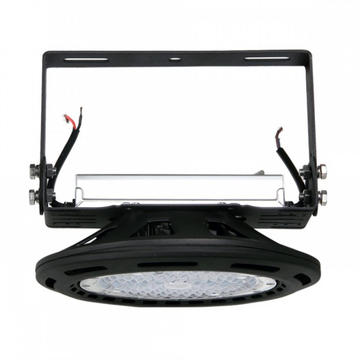 100W Nation Star 3030 UFO LED Bay Lampu