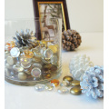 Wholesale Glass Gems For Home Decoration