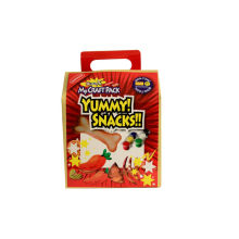 Hot sale for Fabric Paint Sets Paper clay for children Yammy Snacks export to Virgin Islands (British) Factories