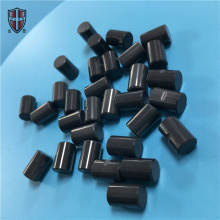 cnc machining silicon nitride Si3N4 ceramic pin stopper