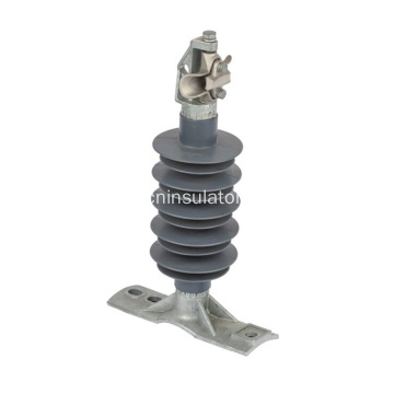 Line Post Composite Insulator (RL-FC)