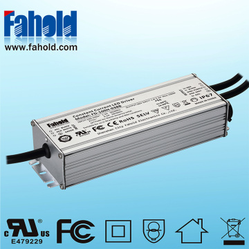Supply for China Manufacturer of Led Dimmable Driver, Triac Dimming Driver, Protection Device For Led Driver Surge Protection Device Led Street Lights Driver export to Spain Manufacturer