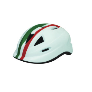 Best Price for Kids Helmet 2019 New riding Helmets for girls boys export to Italy Supplier