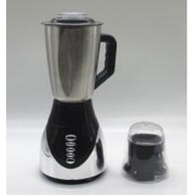 Factory provide nice price for Smoothie Blender High Quality Multifunction Juicer Blender supply to Spain Manufacturers