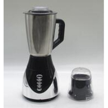 High Quality Multifunction Juicer Blender