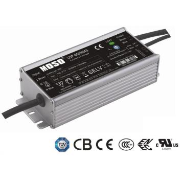 Programmable Outdoor LEd Power Supply 105W