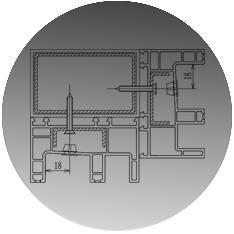 sliding-uPVC-profile_2.jpg