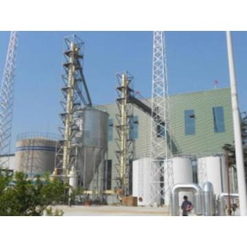 Soybean Protein Concentrate (Ethanol) Production Line
