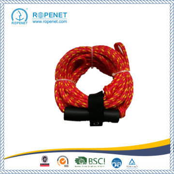 Good Quality Ski Rope Hot Sale