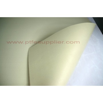 PTFE Architectural Membrane for Airport Building