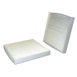 OEM Manufacturer for  Honda Acura Civic HEPA Cabin Air Filter supply to Sweden Importers