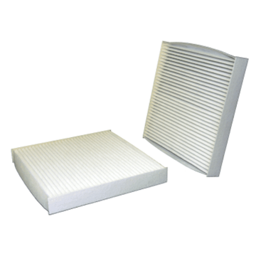 ODM for Automotive Cabin AirFilter Honda Acura Civic HEPA Cabin Air Filter export to Estonia Importers