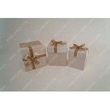 China for Baby Gift Box Wholesale Price baby clothes case box supply to New Caledonia Suppliers