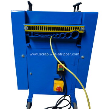 cable stripping machine para ibenta