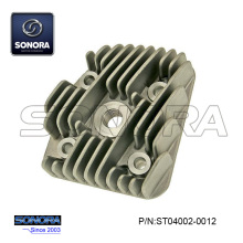 Reliable for Aprilia Cylinder Head Cover Yamaha Jog 1PE40QMB Cylinder head 40MM Type B supply to Indonesia Supplier