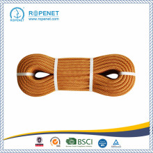 China for Escape Rope 11 mm Kermantal Climbing Rope for Beginners export to Belgium Factory