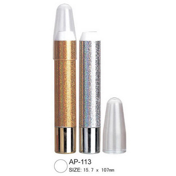 Good Quality for Solid Filler Cosmetic Pencil Solid Filler Cosmetic Pen AP-113 supply to Dominica Manufacturer