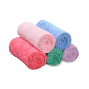 wholesale antibacterial microfiber cloth towels for sale