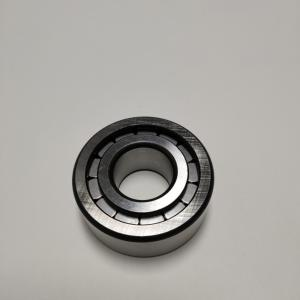 SL1830 Full Complement Cylindrial Roller Bearing