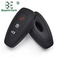 Ford Silicone Car Key Cover 3 Botones