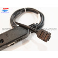 cable set for POS machine scan system