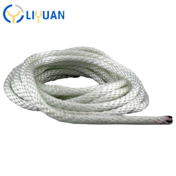 3 strand polyester rope foer package
