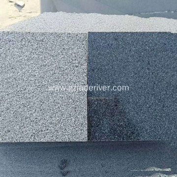 Natural Stone Slabs Granite