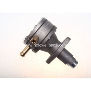 Discount Price for Kubota Auto Engine Parts Holdwell tractor fuel lift pump 15263-52030 export to Norfolk Island Manufacturer
