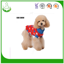 custom made nice pet supplies dog clothes