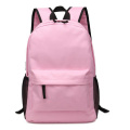 Hot Sale Custom Lightweight Outdoor Child School Bag