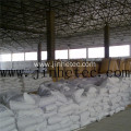Anatase Grade Titanium Dioxide For Paper Industry