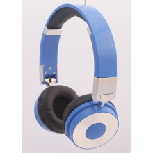 Best stereo headphone Online Chatting Headset