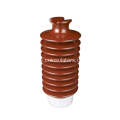 Porcelain Post Insulator 57-4