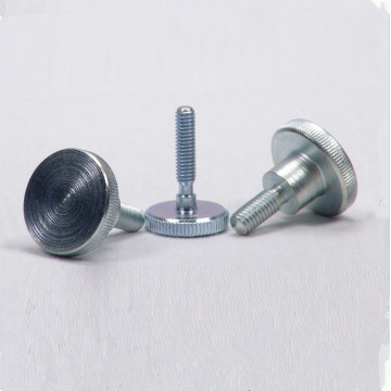 Hight quality stainless steel shoulder screws