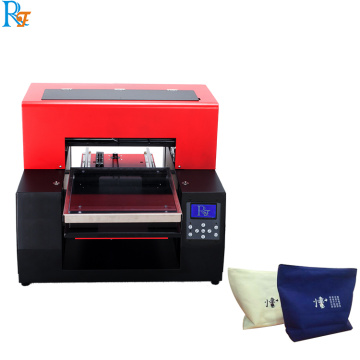 I-A3 ye-Graphic Graphic Bag Printer