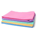 custom soft terry towel wholesale